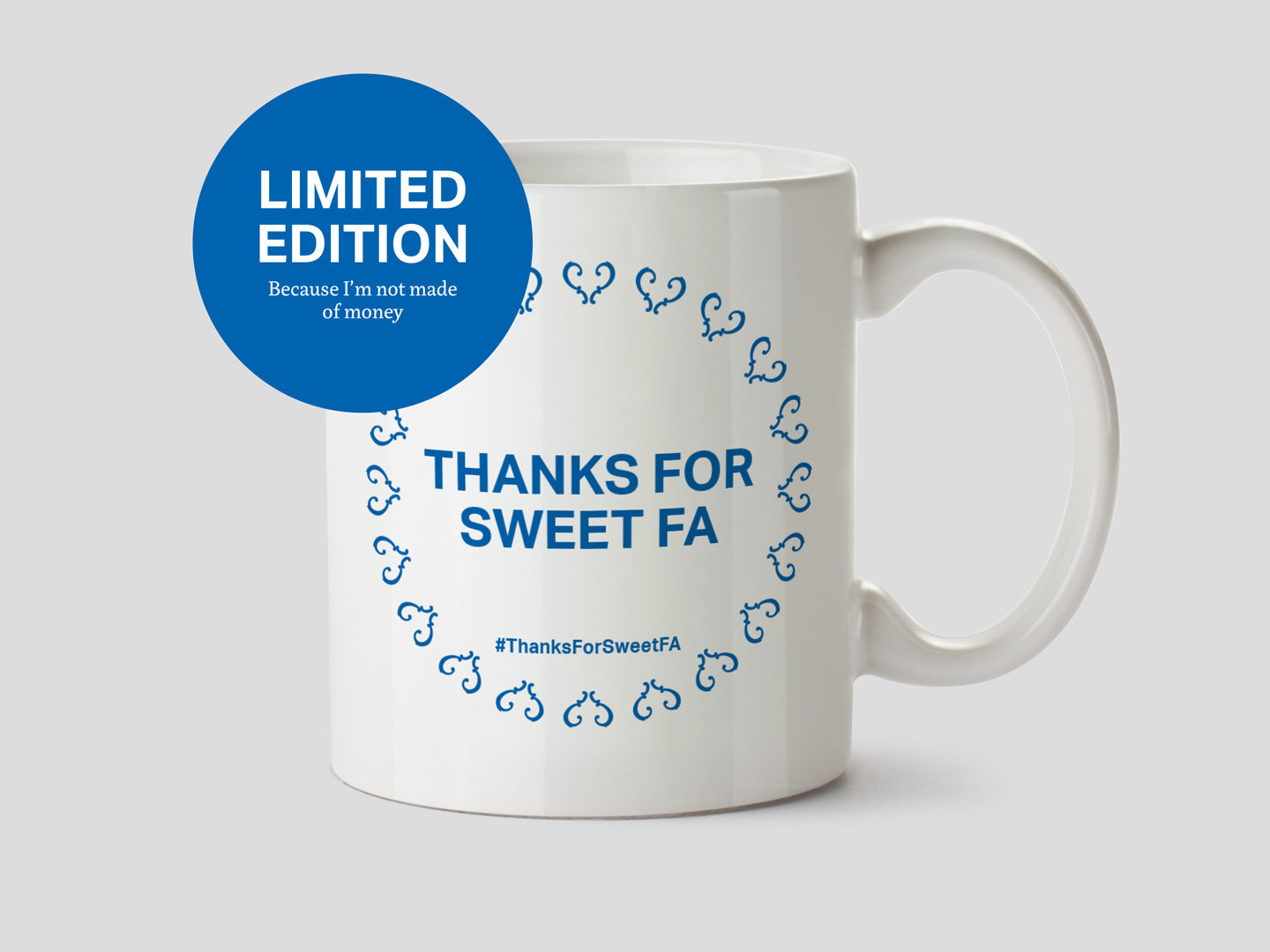 Thanks-For-Sweet-FA-01